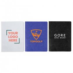 Koda Survival Notebook