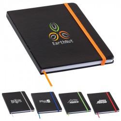 Chesterfield Notebook