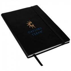 Nero A5 Notebook