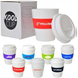 335ml Reusable Kool Cup (Large)