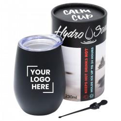 230ml Reusable Calm Cup