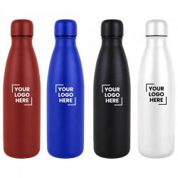 Midas Water Bottle