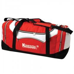Stellar Sports Bag
