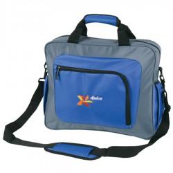 Marina Conference Bag