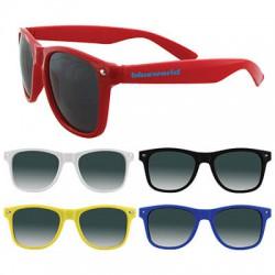 Riveria Sunglasses