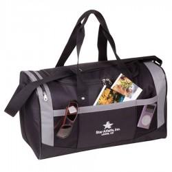Hackett Sports Bag