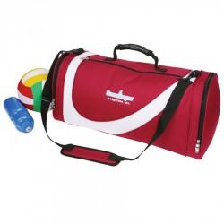 Perkins Sports Bag