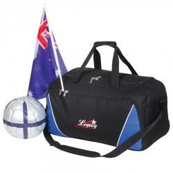 Rooney Sports Bag