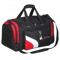 Klim Sports Bag