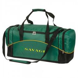 Victory Sports Bag
