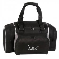 Burley Sports Bag