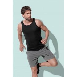 Mens Active Sports Top