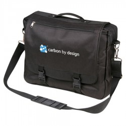 conference carry bags