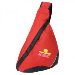 Sports Slingpack
