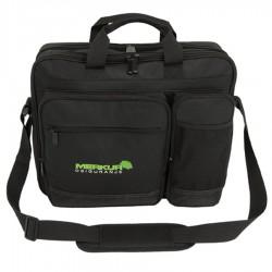 Nemesis Laptop Bag