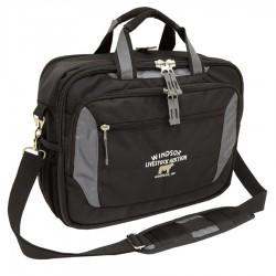Alesis Computer Bag