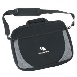 Hudson Shoulder Bag
