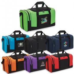 Spark Sports Bag