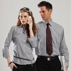 Earlstone/Polycotton Shirts