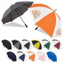 Umbra - New Event Umbrella