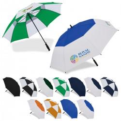 Umbra - Sovereign Umbrella