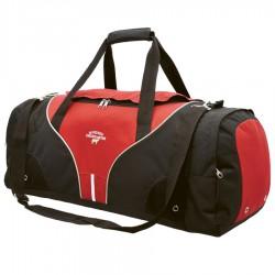 Inline Sports Bag