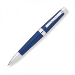 Cross C-Series Monaco Blue Smooth Touch