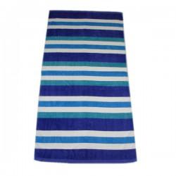 Bondi Beach Towel in PVC Bag