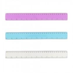 30cm Flexible Ruler