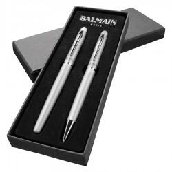 Arles Pen Set