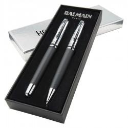 Grenoble Pen Set