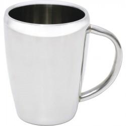 Yorkie Mug