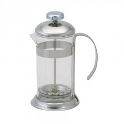 Petite Coffee Plunger