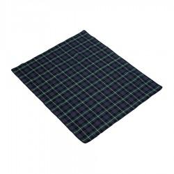 Premier Picnic Blanket