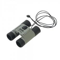 8 X 22 Premium Binoculars