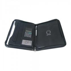 Premium Compendium with Calculator