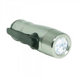 Premium Dynamo Torch