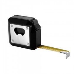 Friday Afternoon Tape Measure