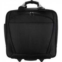 Office Trolley Bag