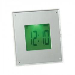 Sensor Clock