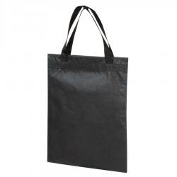 A4 Non Woven Bag