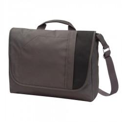 Excel Flap Over Laptop Bag