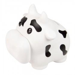 Moo Cow Bank
