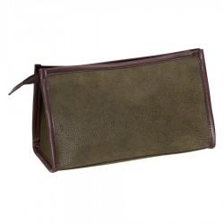 Expedition Vanity Bag