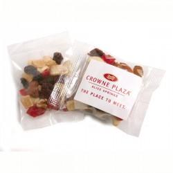 Fruit and Nut Mix Bag 20G