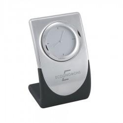 Valencia Desk Clock