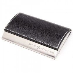 Accent Card Holder