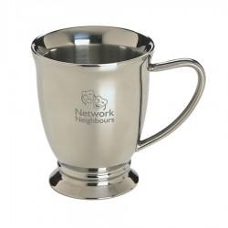 Classico Coffee Mug
