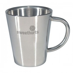 Veneto Coffee Mug