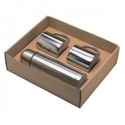 Italiano Gift Box (product additional)